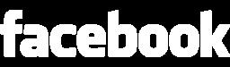 facebook campagne moraira