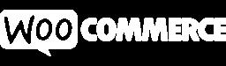 woocommerce webshop moraira