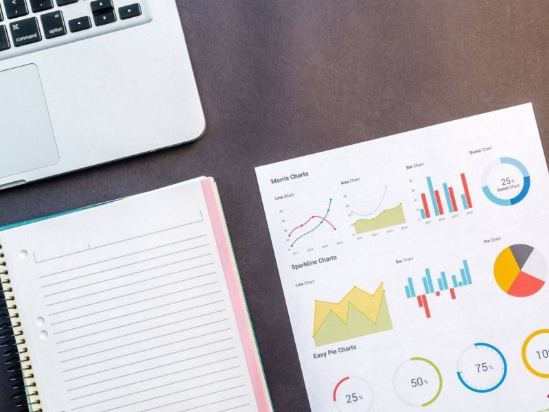 Google Analytics Rapportages Webanalytics