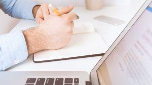 Online Adverteren met hulp van More Online Moraira