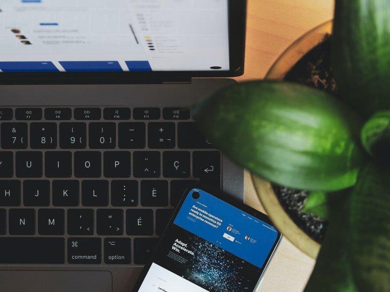 E-mail Marketing klein