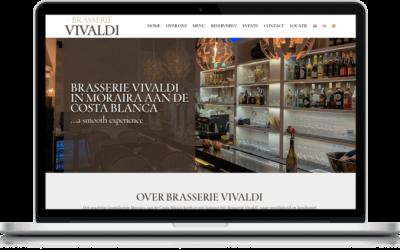 Brasserie Vivaldi