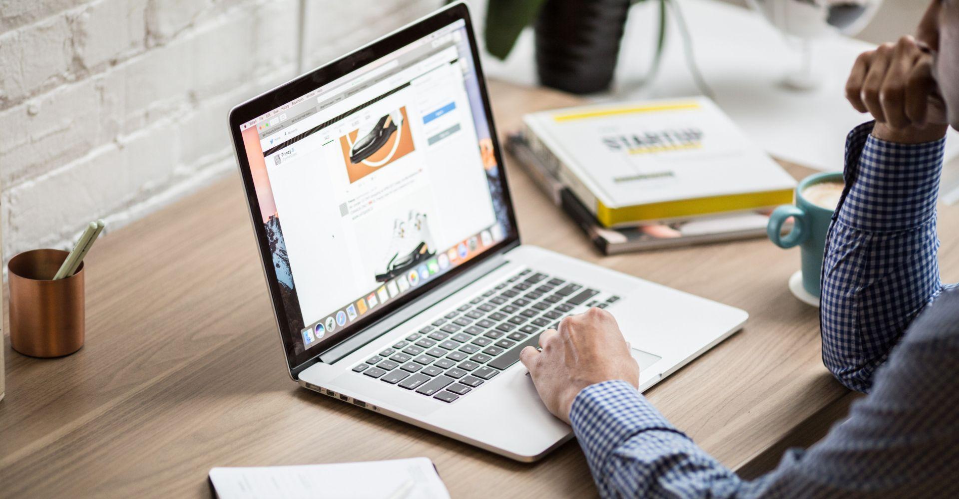 Cursus WordPress Website Maken Online