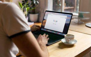 Op welke platformen kun je het beste online adverteren