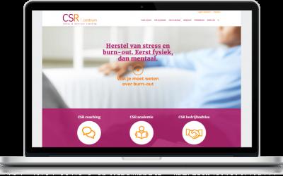 CSR Centrum